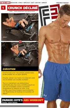 12-Parker-cote-Fitness-mag-FM49