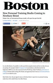 Boston-Magazine-Studio-Article