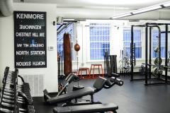 Boston-Personal-Trainer-6
