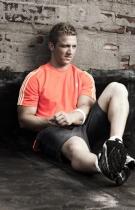 Parker Cote Elite Fitness ParkerCoteFitness.com