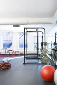 Parker+Cote+Elite+Fitness+power+rack