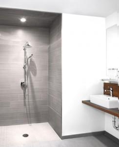 Parker+Cote+Elite+Fitness+restroom