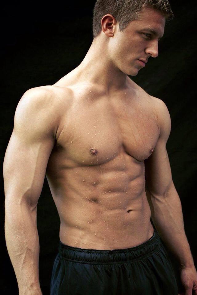 ParkerCoteFitness.com Fat Loss 101 for Men & Women 2