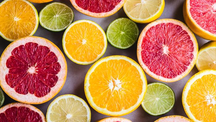 coronavirus immune system vitamin C
